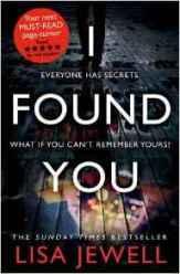 i-found-you-lisa-jewell