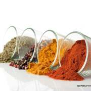 12 Simple Homemade Spice Mixes 9