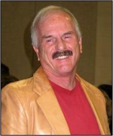 Howard Carlos Smith
