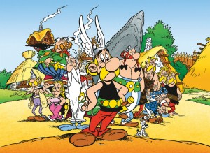 Asterix-2-300x219