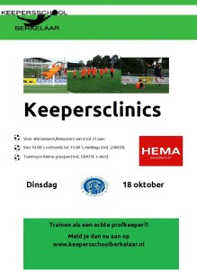 poster-clinic