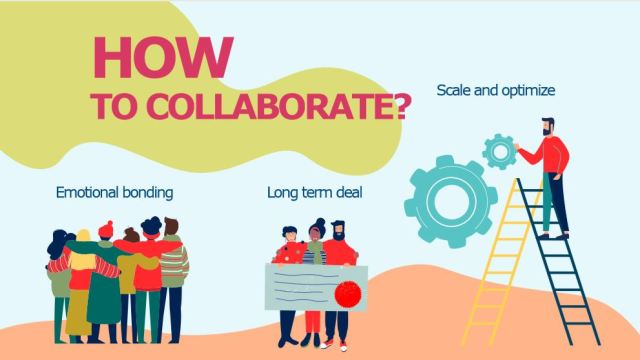 infograpgic-how-to-collaborate-micro-influencer-marketing