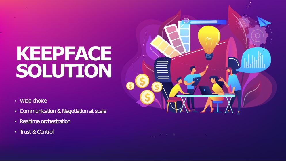 infographic-keepface-solution-influencer-marketing