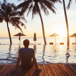The power of Influencer Marketing for Hotel Industry