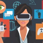 How VR and AR are revolutionizing Influencer Marketing