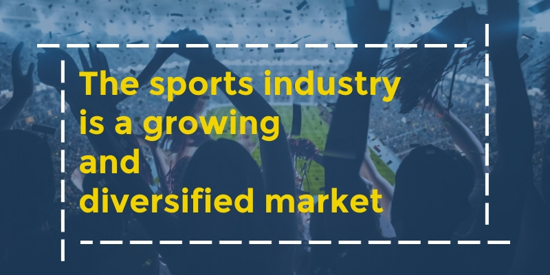sports-industry
