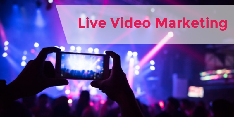 live-video-streaming-marketing-technique