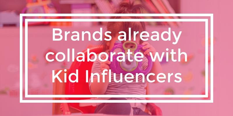 brands-collaborate-kid-influencer