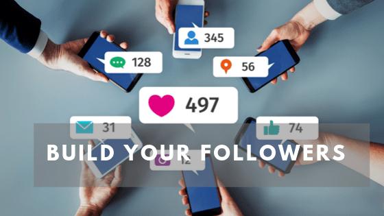 build-followers-on-linkedin