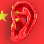 How influencer marketing works in China