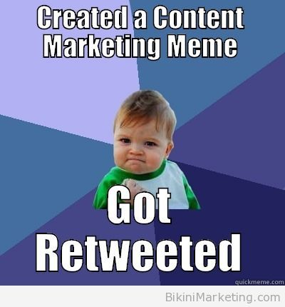 content-marketing-meme