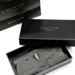 Croco Luxury