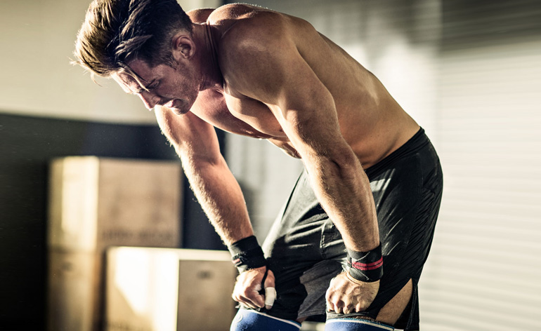 Say R.I.P to these 5 Outmoded Training Ideas - Keep Fit Kingdom