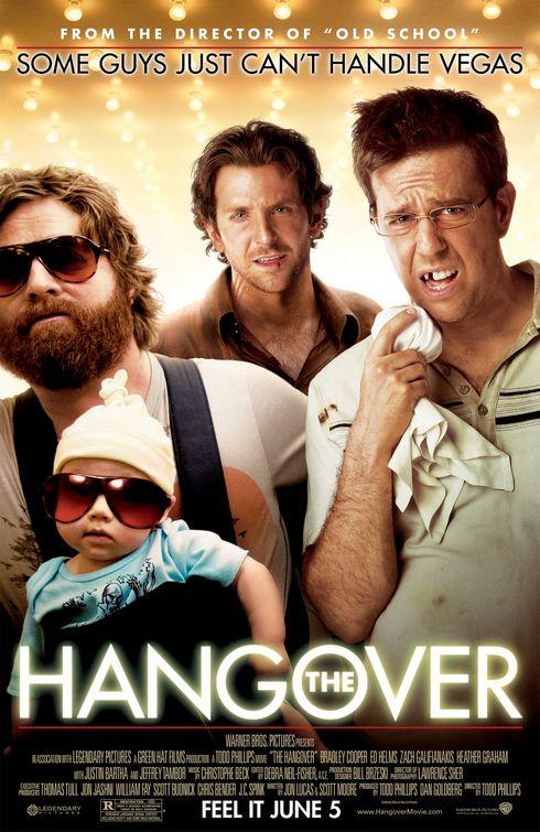 hangoverposter