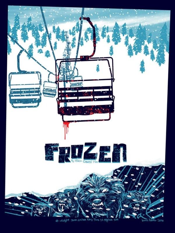 frozenfanposter.jpg