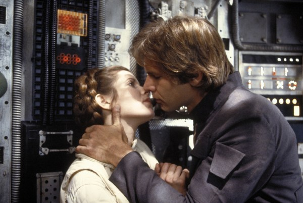 empire-strikes-back-princess-leia-and-han-solo