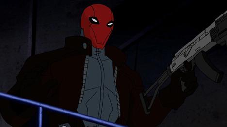 batman-under-the-red-hood-20100708114406361