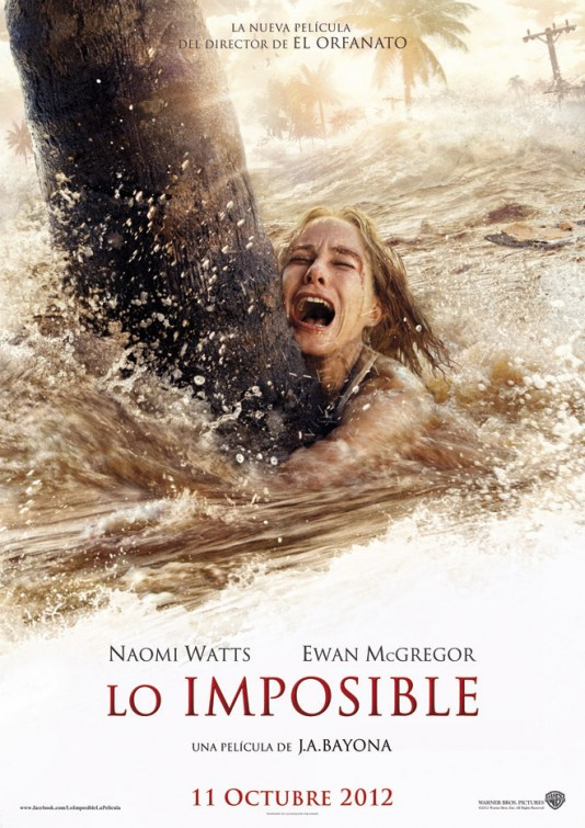 impossibleposter