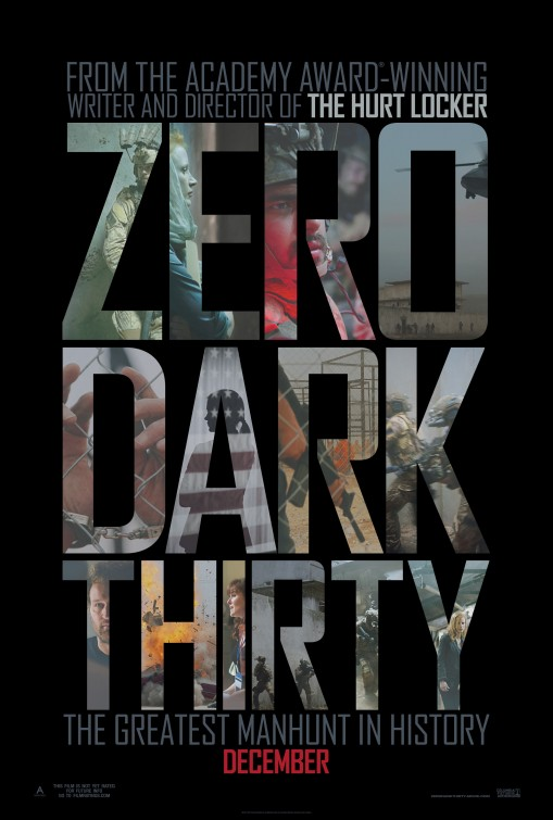 zd30poster