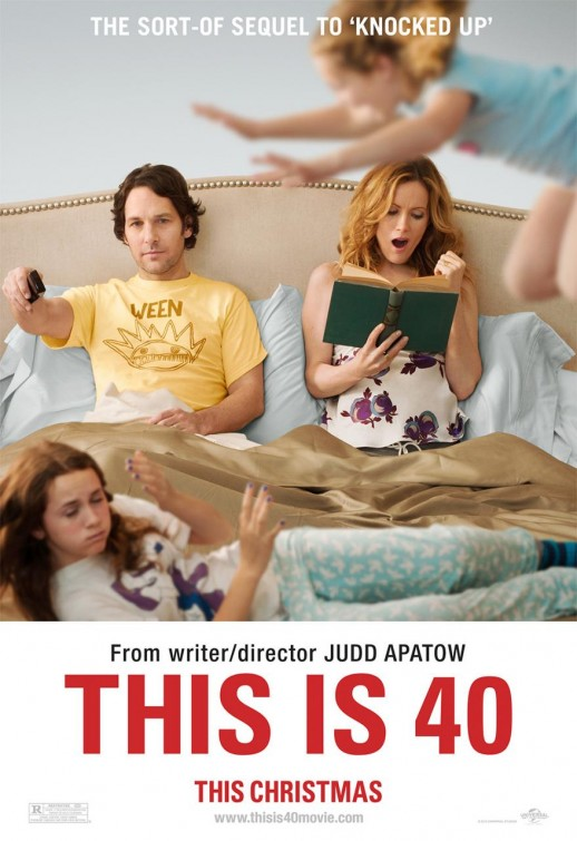 thisis40poster2