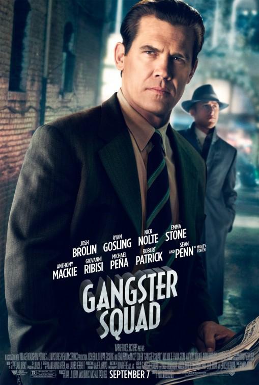 gangstersquadver5