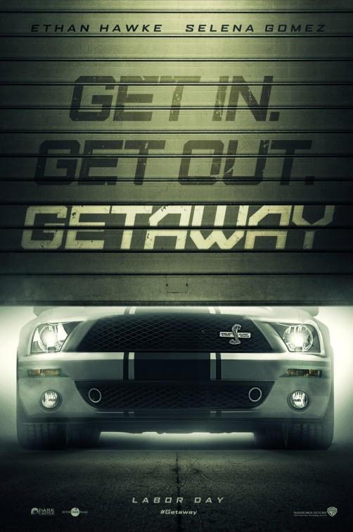 getawayposter2