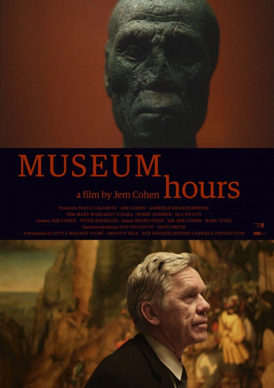 museumhoursposter2