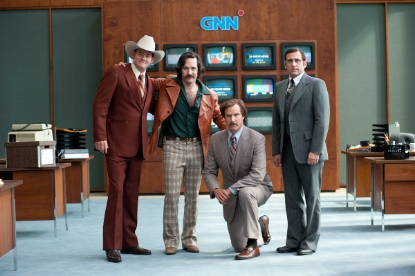 anchorman-2-the-legend-continues-david-koechner-paul-rudd-will-ferrell-steve-carell-600x399