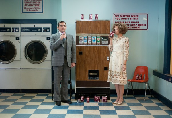anchorman2courtship