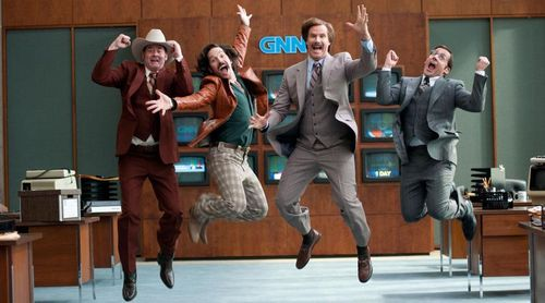 anchorman2newscrew