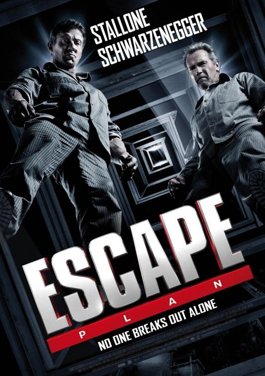 escapeplanposter2
