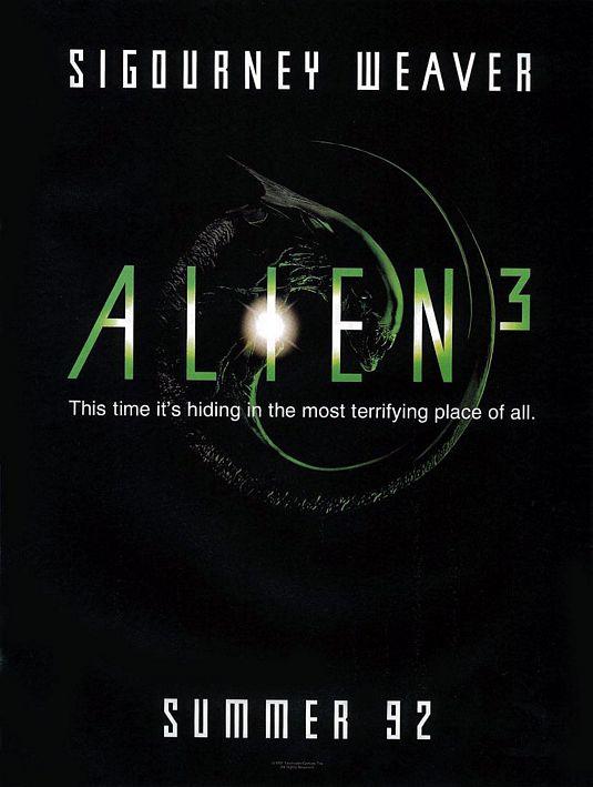 alien3poster1