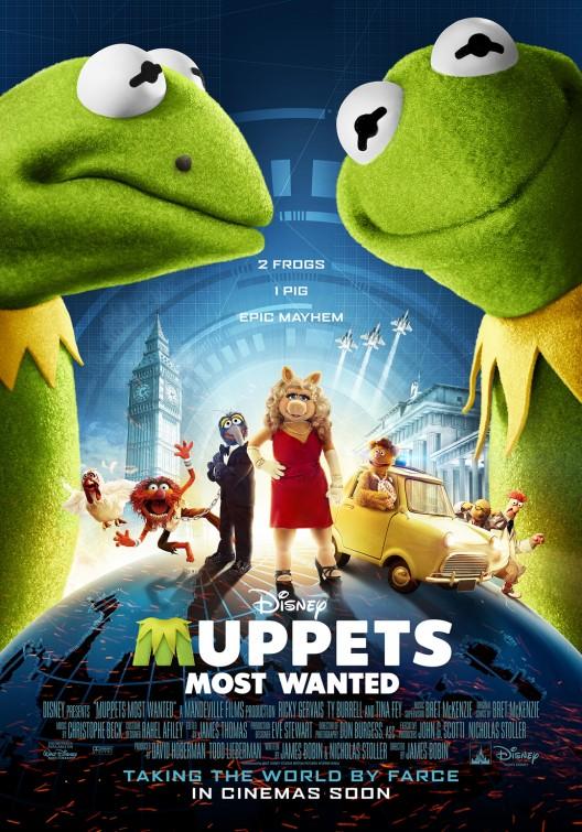 muppetswantedposter2