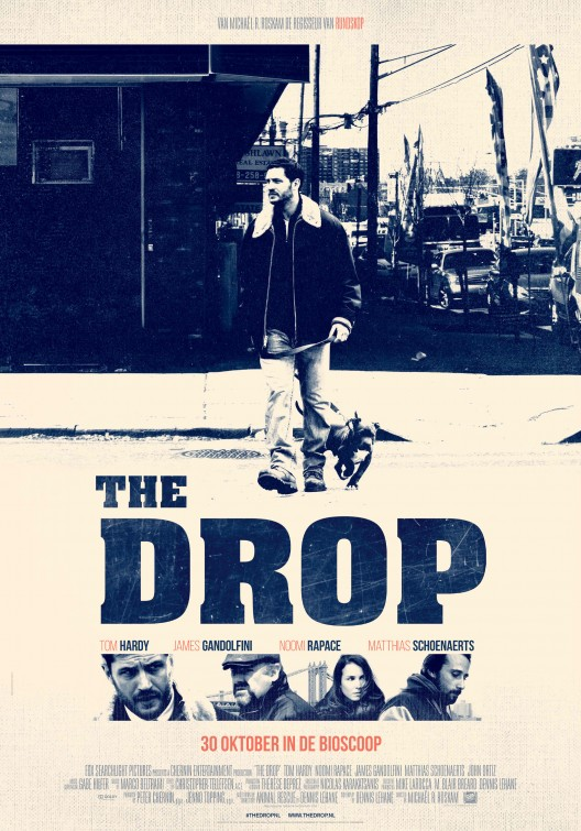 thedropposter2