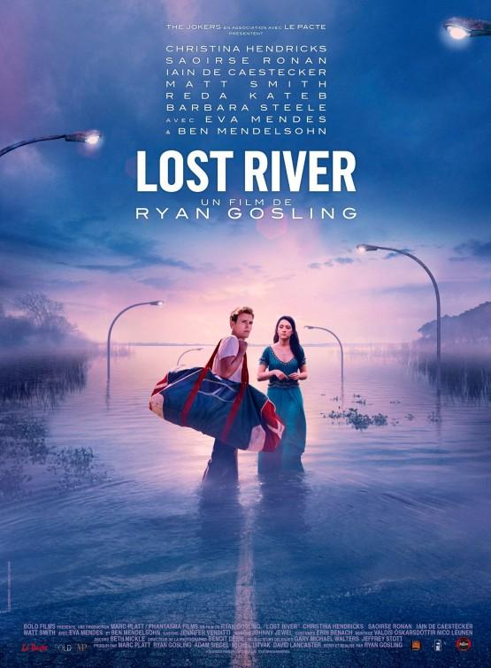 lost_river_ver3