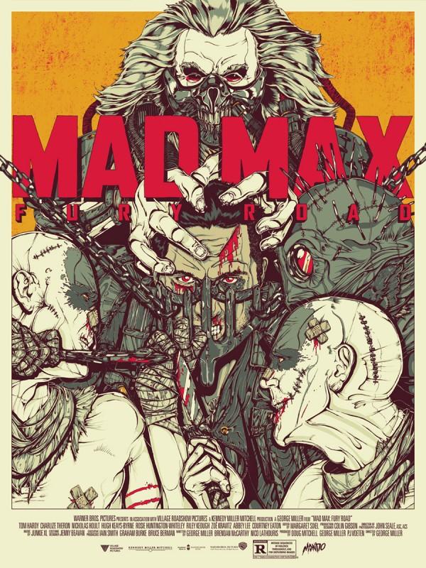 madmaxmondo-2-600x800