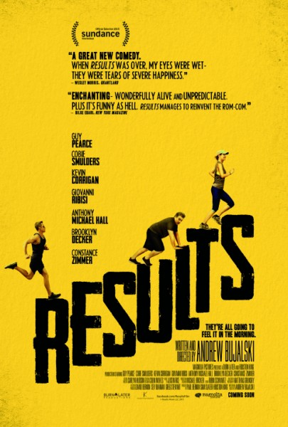 results-poster-405x600