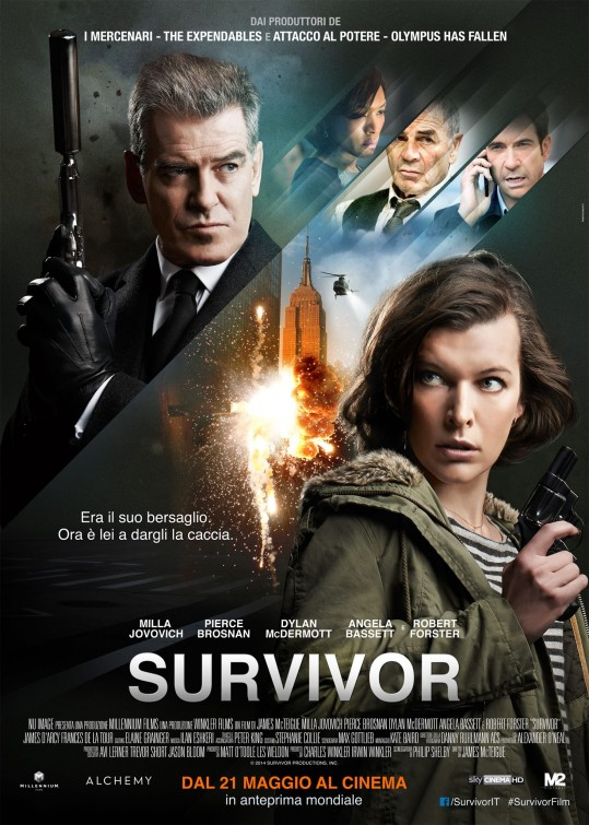 survivorposter2