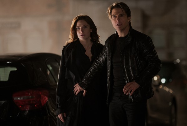 mission-impossible-5-image-28-600x405