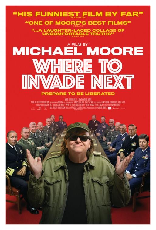 where_to_invade_next_ver2