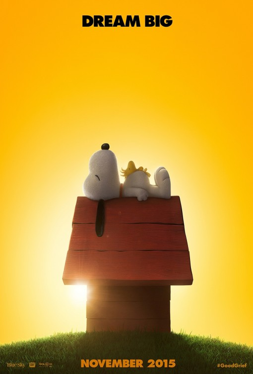 snoopy_and_charlie_brown_the_peanuts_movie