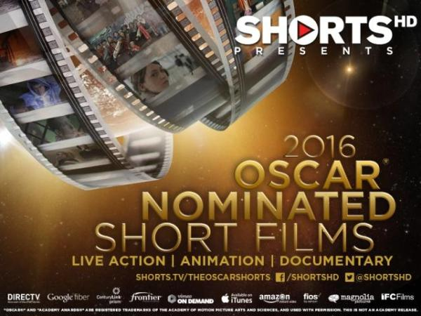 2016_OSCAR_SHORTS_LANDSCAPE_POSTER_LOW_RES