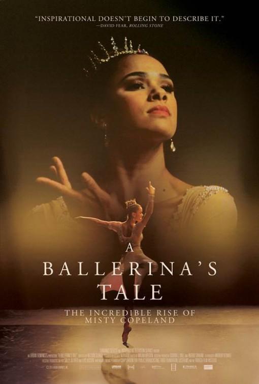 ballerinastaleposter2