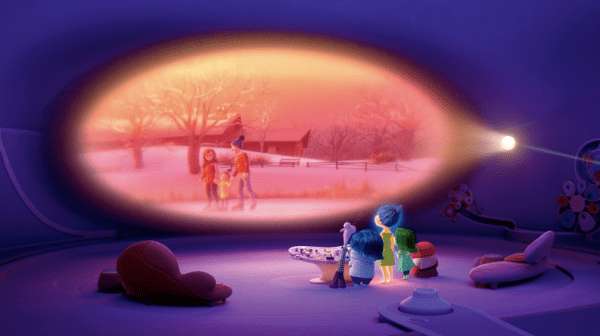 insideoutsight