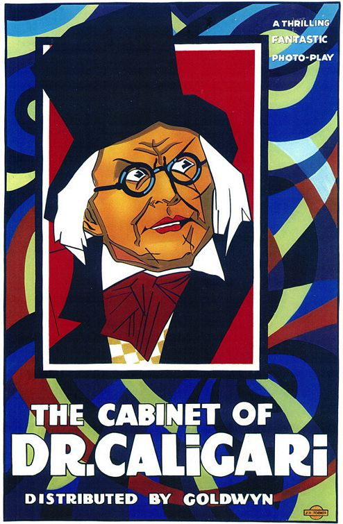 cabinet_of_dr_caligari