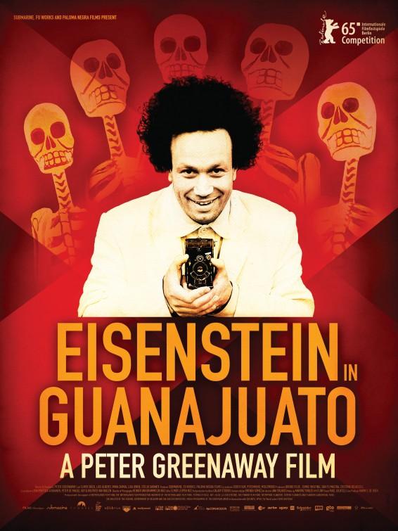 eisenstein_in_guanajuato