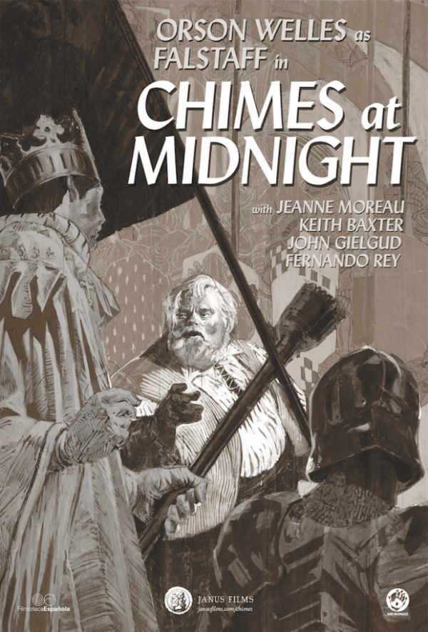 Chimes-at-Midnight-620x916
