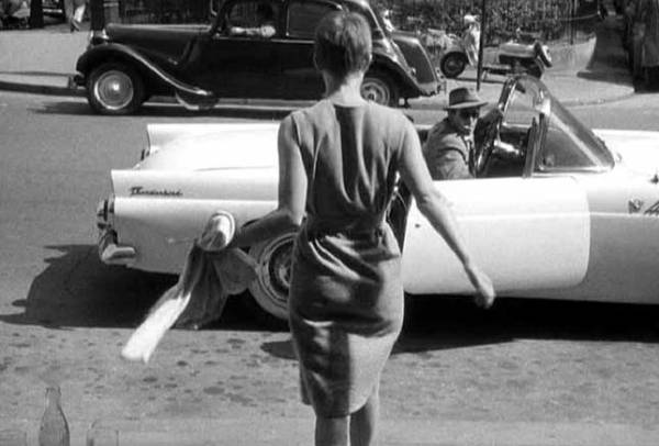 Breathless-Car-Scene