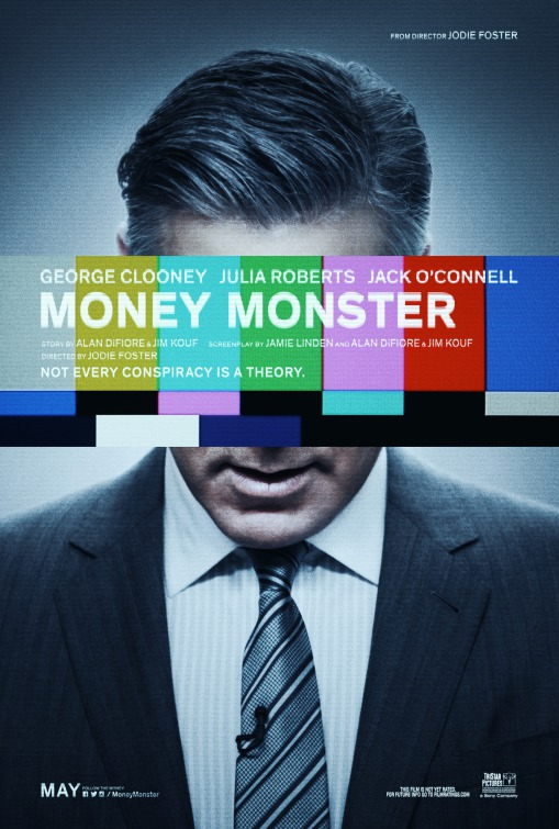 moneymattersposter