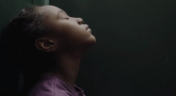 MovieholicHub.com - The Fits - Watch Movie Trailers